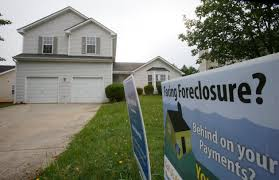 atlanta investor admits to bid rigging at foreclosure auctions