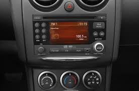 nissan versa xm radio 2012 nissan rogue price photos reviews u0026 features