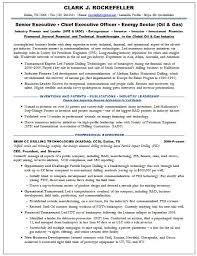 Horizontal Resume Resume Cours Programmation Bac Informatique Cover Letter Golf