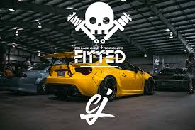 fitted lifestyle toronto 2016 aftermovie 4k cj shoots youtube