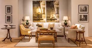 home design boston webster company boston ma interior design showroom