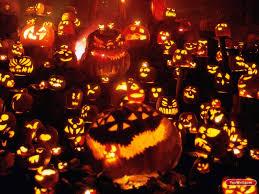 30 high resolution halloween wallpapers eugen graveney