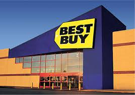 free best buy application online jobler com hourly job