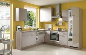 kitchen beautiful kitchen cupboard paint kitchen paint colors