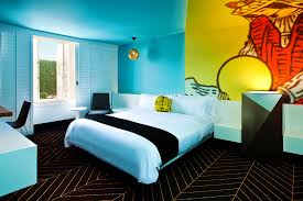 Fun Things To Try In The Bedroom Things To Do In New Orleans Time Out New Orleans
