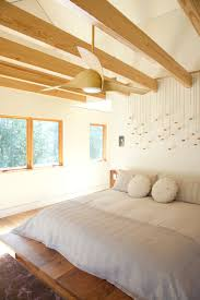 Ceiling Fan Size Bedroom by How To Pick A Ceiling Fan Design Necessities Ylighting Com