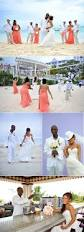9 best peach and chocolate accents images on pinterest bridal