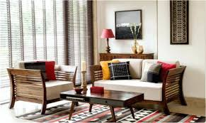 kitchen furniture india furniture design india living room indian kitchen furniture design