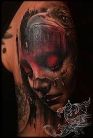 instagram tattoo artist london instagram tattoos for men pinterest tattoo mehndi and tatting