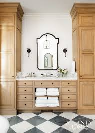 photographed by erica george dines bathrooms pinterest bath