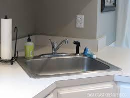 Best Faucets Kitchen Kitchen Faucet Moen Commercial Faucets Kohler Kitchen Faucets