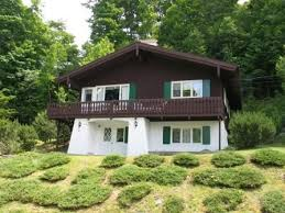 chalet style house swiss chalet style homes bavarian chalet style homes house