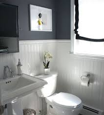 black white and grey bathroom ideas 17 classic gray and white bathrooms