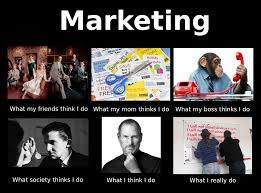 Funny Marketing Memes - meme advertising 28 images how to use memes to build backlinks