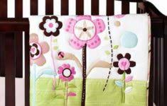 Tesco Nursery Bedding Sets Bedding Sets My Bedrooms