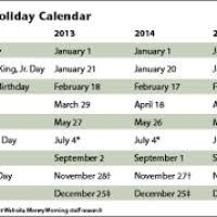 calendar thanksgiving day 2014 divascuisine