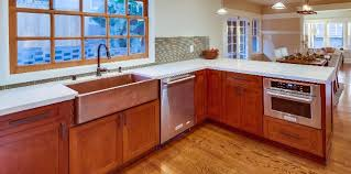 Kitchen Unfinished Wood Kitchen Cabinets Bathroom Cabinets Best Custom Cabinets Kitchen Cabinets Bathroom Vanities Kitchen