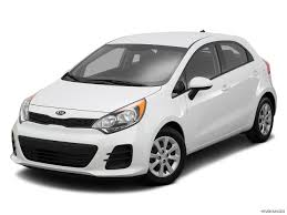 kia hatchback 2017 kia rio hatchback prices in uae gulf specs u0026 reviews for