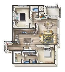 online house builder decking outdoor house design ideas with menards deck builder