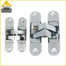 Medicine Cabinet Door Hinges Bathroom Cabinet Door Hinges Medium Size Of Kitchen Self Closing