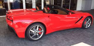 2014 corvette stingray convertible 2014 chevrolet corvette stingray convertible 3lt c7 start up