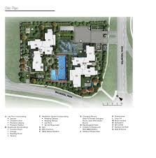 One Shenton Floor Plan One Balmoral Singapore Condo Sales New Launches Resale