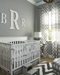 110 best nursery baby room decorating ideas images on pinterest