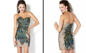 cheap party dress for women trendy mods com