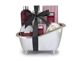 unique gift baskets gifs show more gifs