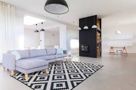 Beautiful Interior Design Ideas Singapore Photos Trends Ideas - Interior design ideas singapore