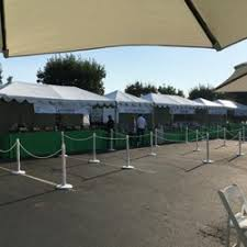 canopy tent rental canopies and tent rentals party equipment rentals 44828 s