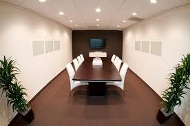Conference Room Design Meeting Room Design Ideas Small Search Trajnostno Part 57