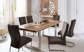 arredare la sala da pranzo sala da pranzo le migliori novit罌 e le idee pi羯 a cui