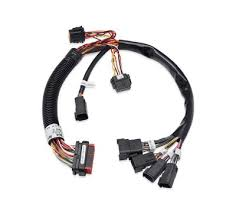 boom audio system wiring harness sound systems u0026 accessories