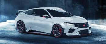 honda civic type r white what s special about the honda civic type r sam cars india