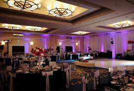 wedding venues orange county the best point wedding venues officiant
