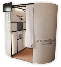 photo booths our booths south west photo booths