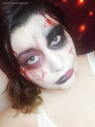 non toxic halloween makeup ideas storybook apothecary