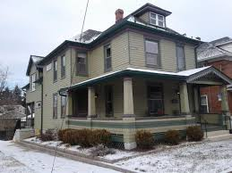 image of house strother vanmetre house to be part of house tour news sports
