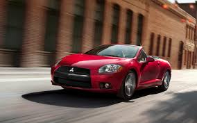 eclipse mitsubishi 2014 2015 mitsubishi eclipse spyder pictures to pin on pinterest
