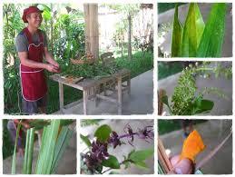 cours de cuisine chiang mai suivre un cours de cuisine thaïe à chiang mai la grande déroute