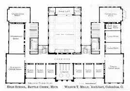digital floor plan cheap find this pin and more on floor plan by
