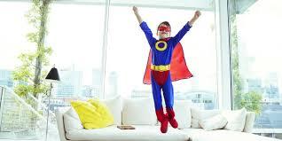 Halloween Costumes Kids Superhero 10 Superhero Costumes Kids Girls Boys Superhero
