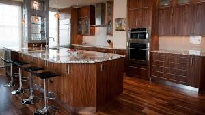 Oak Kitchen Designs Kitchen Design Kitchen Remodel Pictures Kitchen Remodel Design