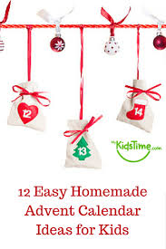 christmas crafts for kids archives mykidstime