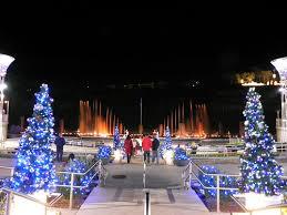 christmas lights branson mo christmas ideas