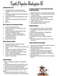 images about  Kids  Homework helpers on Pinterest Pinterest Isi isi Penting bagi Topik topik Ramalan BM Karangan UPSR
