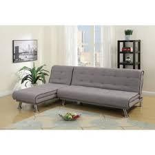 adjustable back sectional sofa adjustable back sectional wayfair
