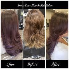 shear envy hair u0026 nail salon 14 photos u0026 14 reviews hair