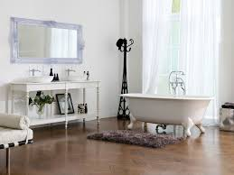 bathrooms cambabest ltd